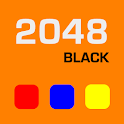 2048 Black Edition icon