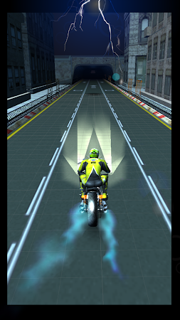 moto speed game 1.0.1 screenshot 639637