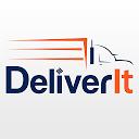 DeliverIt