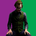 The Ultimate Joker Soundboard icon