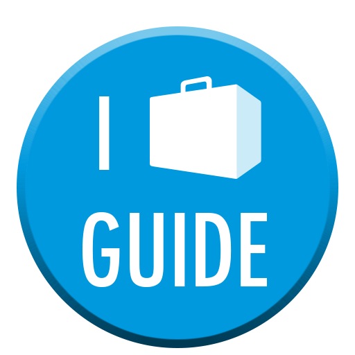 Merida Travel Guide & Map