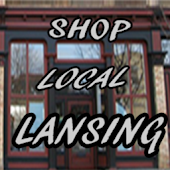 Shop Local Lansing