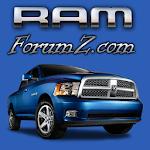 RamForumZ.com Mobile App