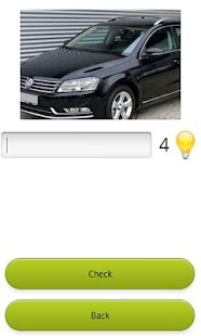 What car is it? Moto Quiz- screenshot thumbnail