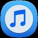 Musica per Android-Audio icon