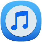 Music Player for Android-Audio 2.0.0 Apk