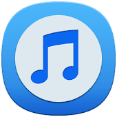 Musica per Android-Audio