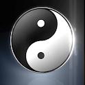 Yin Yang Live Wallpaper PRO