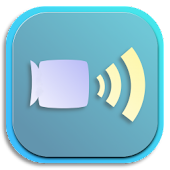 DWCamera(network live camera)