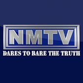 NMTV Live