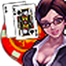 RDC BlackJack icon