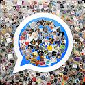 صور واتس آب 2015 icon