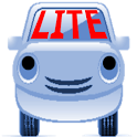 Hooptie Lite - OBD2 Scanner icon