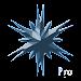 Windchill Calculator Pro Icon