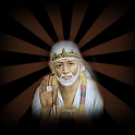 Sai Chalisa With Aarti icon