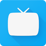 Live Channels 1.18(live_channels_20181104.00_RC03) (Android TV)