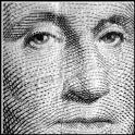 400 Economic Flashcards & Quiz icon