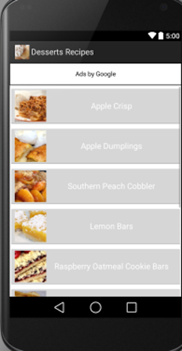 [iOS/Android]微軟推出全新的官方版「遠端桌面」APP,輕鬆遙控你的 ...