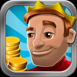 Cloud Castle: Build Kingdoms v1.0.0 APK