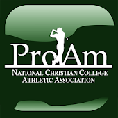 ProAm NCCAA