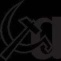 Jornal Avante icon