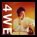 4WE icon