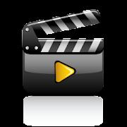 Free 5000 Movies
