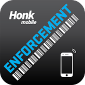 HonkMobile Enforcement