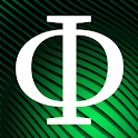 Armenian Alphabet Flash Cards icon