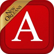 App The New Orleans Advocate APK for Windows Phone