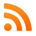 ReadDroid logo