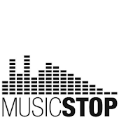 Music Stop