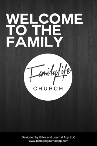 Family Life Church