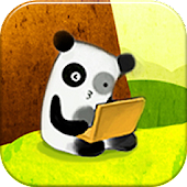 Bored Panda RSS Reader