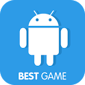 Best Games Free Market icon