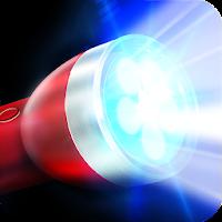 Flashlight LED Free 1.0.4