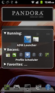 AppSwipe! Unlock Key- screenshot thumbnail