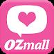 東京女子トピ 女性向けニュースを無料でお届け-OZmall