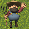 Speedy Farmer icon
