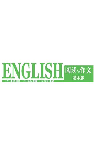 安卓天天飞车7.24最新破解版下载无限油_老虎游戏天天飞车专区