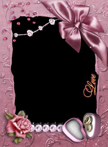 Romantic Photo Frames on Google Play Reviews | Stats