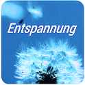 Autogene Entspannung icon