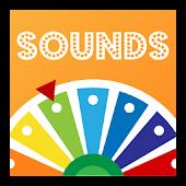 Game Show FX Soundboard