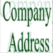 Bangalore Software Companies