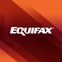 Equifax Mobile logo