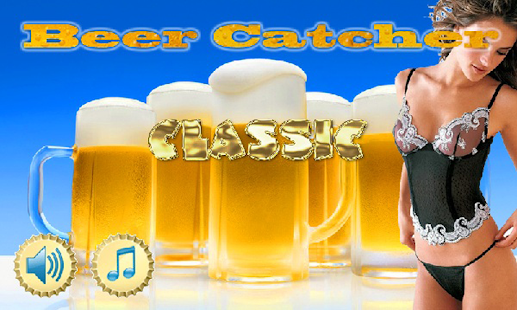 Drink Beer Free - screenshot thumbnail