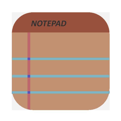 【免費生產應用App】記事本-APP點子