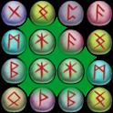 RuneStone logo