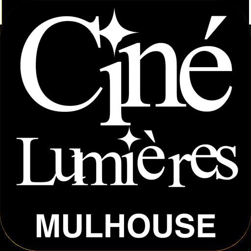 Le Palace Cinéma Mulhouse Icon