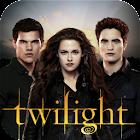 Twilight QuizUp Free icon